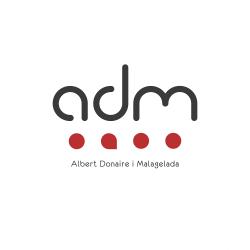 Albert Donaire i Malagelada